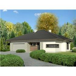 Proiect Casa - 5752