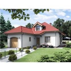 Proiect Casa - 5757