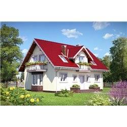 Proiect Casa - 5758
