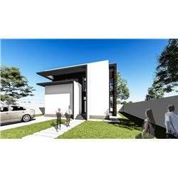 Proiect Casa - 576