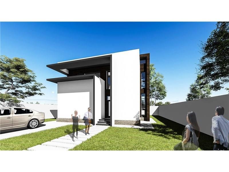 Proiecte Case - Proiect Casă Mică, cu Etaj, 139 mp, 3 Camere, 2 Băi, ID 7172