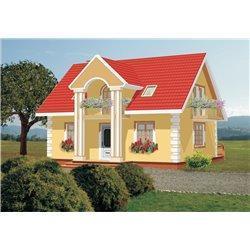 Proiect Casa - 5763