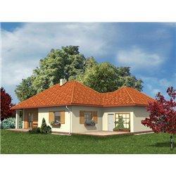Proiect Casa - 5764