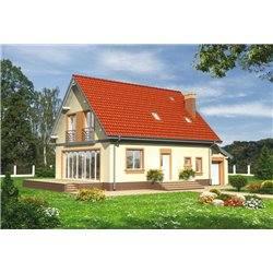 Proiect Casa - 5765
