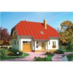 Proiect Casa - 5772