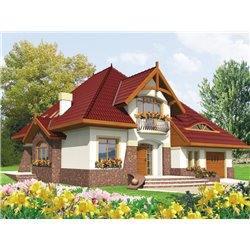 Proiect Casa - 5775
