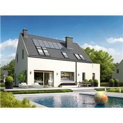 Proiect Casa - 5777