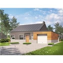 Proiect Casa - 5778