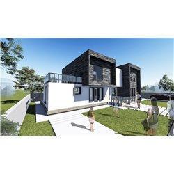 Proiect Casa - 578