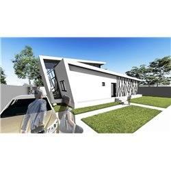 Proiect Casa - 579