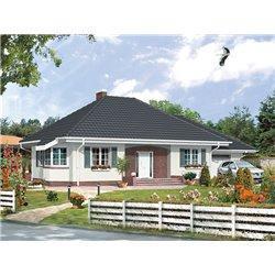 Proiect Casa - 5791