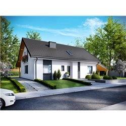 Proiect Casa - 5819