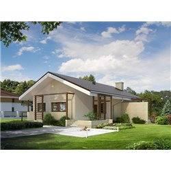Proiect Casa - 5820