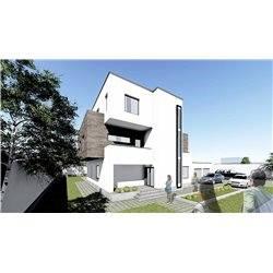 Proiect Casa - 583