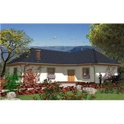 Proiect Casa - 5844