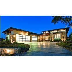 Proiect Casa - 585