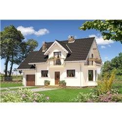 Proiect Casa - 5854