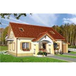 Proiect Casa - 5894