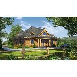 Proiect Casa - 5897