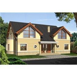 Proiect Casa - 5900