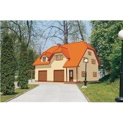 Proiect Casa - 5915