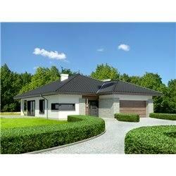 Proiect Casa - 5921