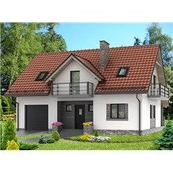 Proiect Casa - 5933