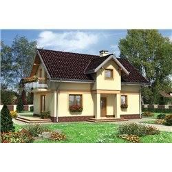 Proiect Casa - 5936