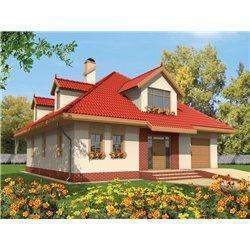 Proiect Casa - 5946