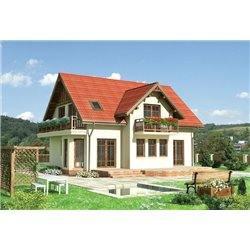 Proiect Casa - 5959
