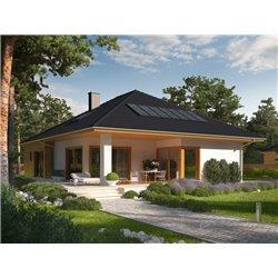 Proiect Casa - 5967
