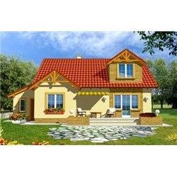 Proiect Casa - 5971
