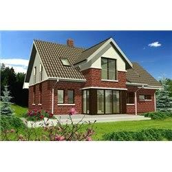Proiect Casa - 2127