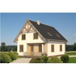 Proiect Casa - 5996