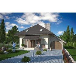 Proiect Casa - 6065