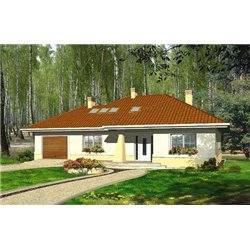 Proiect Casa - 6098