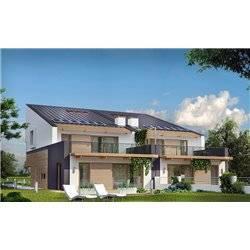 Proiect Casa - 61