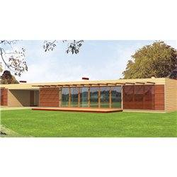 Proiect Casa - 6106