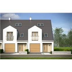 Proiect Casa - 2144