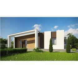Proiect Casa - 6132