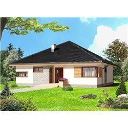 Proiect Casa - 6144