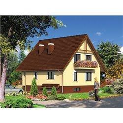 Proiect Casa - 6147