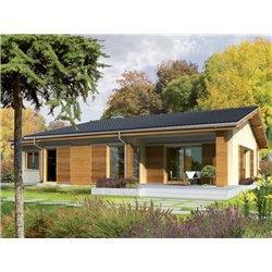 Proiect Casa - 6161