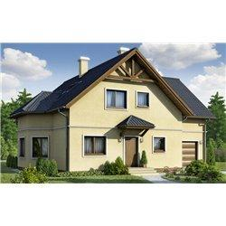 Proiect Casa - 6167