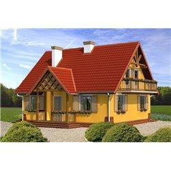 Proiect Casa - 6175