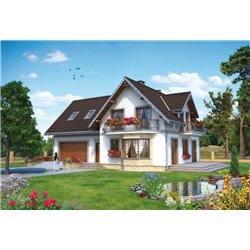 Proiect Casa - 6179