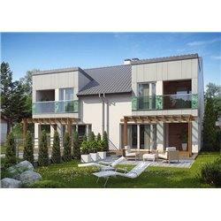 Proiect Casa - 62