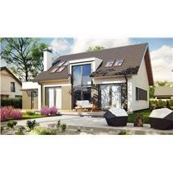 Proiect Casa - 6211