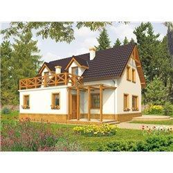 Proiect Casa - 6214