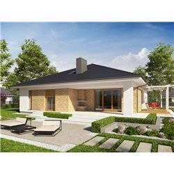 Proiect Casa - 6215